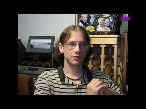 Overcoming Anxiety & Panic | My Story, Advice, Tips | Documentary | Agoraphobia