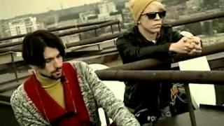 Гламурные парни - Глянец - Интер