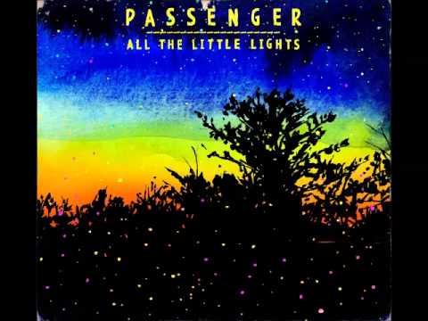 04 - All the Little Lights