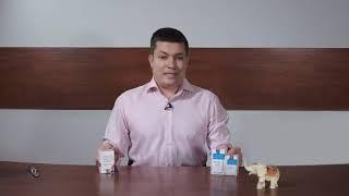 Софосбувир, Даклатасвир Обзор препаратов для лечения гепатита C