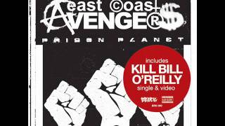 Watch East Coast Avengers Clean Conscience video