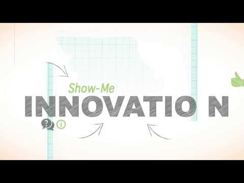 Show Me Innovation