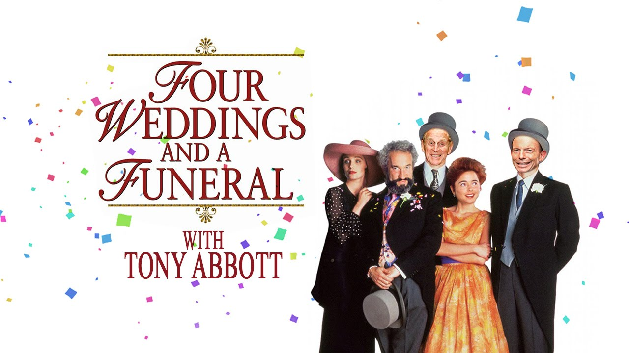 Four Weddings | Watch Full Episodes & More! - TLC