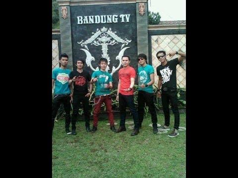 Messyiu Band Bintang 2