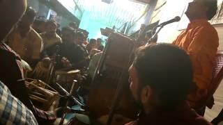 "Video ""Jai Jai Ramkrishna Hari"", By Buwa Vinod Chavan. download MP3, 3GP, MP4, WEBM, AVI, FLV Juni 2018"