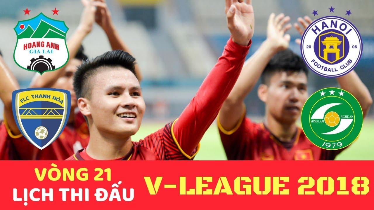 L U1ecbch Thi U0110 U1ea5u V League 2021 V League 2020 Ti U1ebfp T U1ee5c L U00f9i