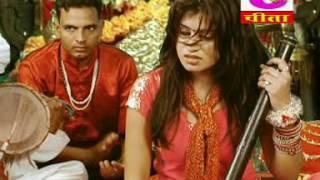 meri-bawan-roopi-haryanvi-full-length-song
