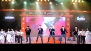 Repeat youtube video Ngay Moi - A34.avi