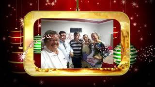 Mensagem de Natal do SINTSEM de Limoeiro do Norte
