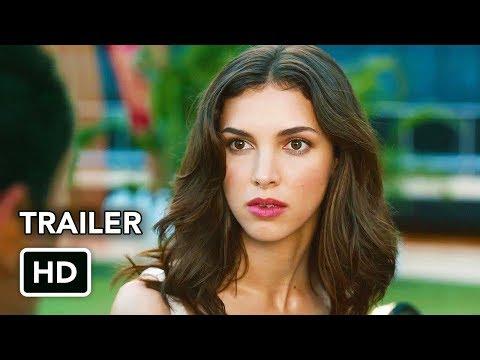 Grand Hotel series premiere preview: A scandalous new drama