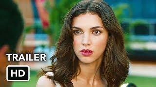 Grand Hotel (ABC) Trailer HD