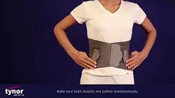 hqdefault - Ls Belt Back Pain