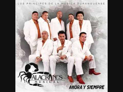 vete ya-alacranes musical lyrics