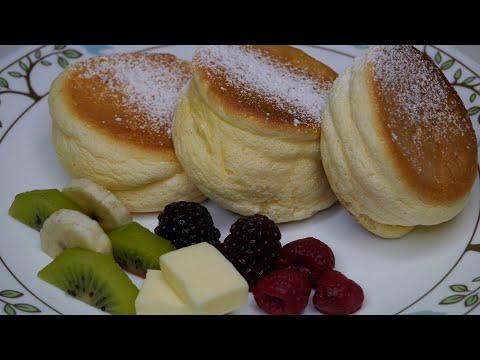souffle-pancakes-|-fluffy-japanese-pancakes