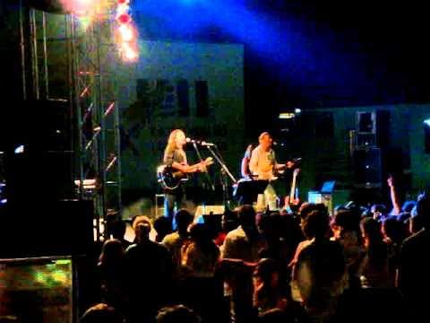 Yiannis Kotsiras Live in Geroskipou, Cyprus