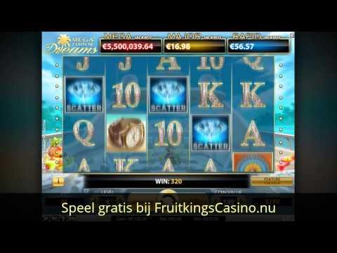 online casino willkommensbonus mega fortune