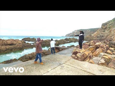 Deuce Deuce - Pain into Champagne (Official Video) ft. Outlawz