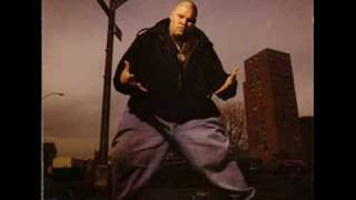 Watch Fat Joe I Got This In A Smash video