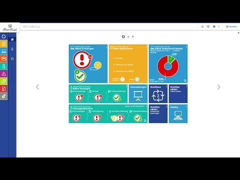 domeba_distribution_gmbh_video_unternehmen_präsentation