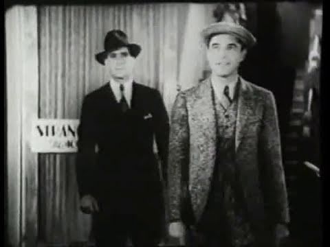 The Whispering Shadow 1933 Full movie