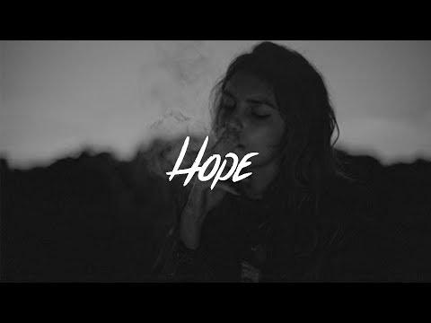 XXXTENTACION - Hope