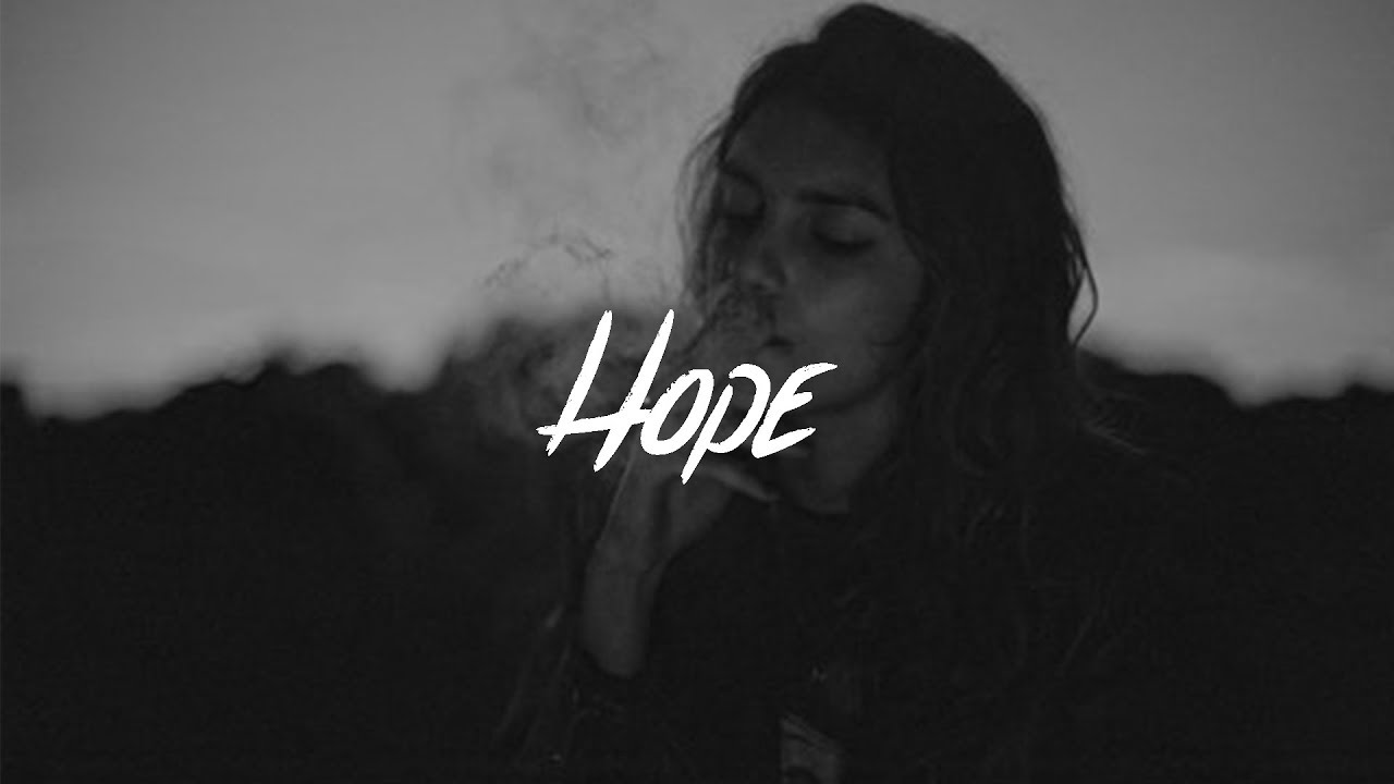 Download XXXTENTACION - Hope