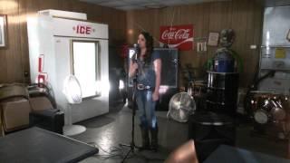 I'll Fly Away Samantha Baggett Sunshine Cafe