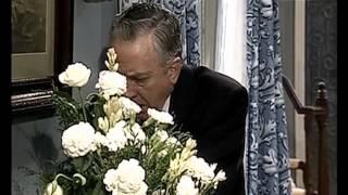 Неукротимая Хильда - 2 серия