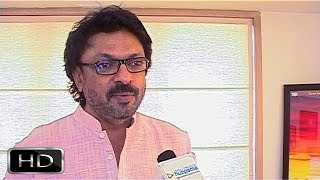 Love Could Actually Destroy The Violence - Sanjay Leela Bhansali
