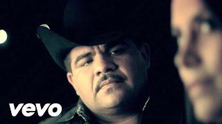 Chuy Lizárraga y Su Banda Tierra Sinaloense - Estoy Salado