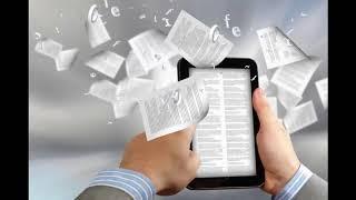 яндекс дзен для авторов как заработать деньги? как заработать на статьях в яндекс дзен?