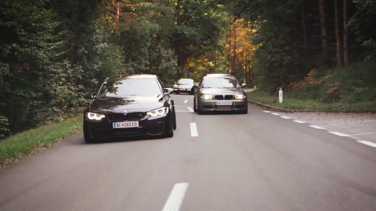 Download Wörthersee Reloaded 2020 Aftermovie Trailer