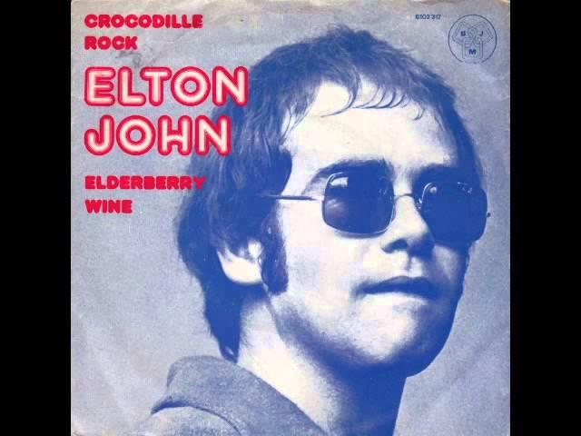 elton-john-crocodile-rock-top401972