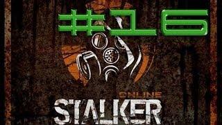 Stalker Online. Первые большие деньги. #16(, 2014-04-28T15:06:56.000Z)