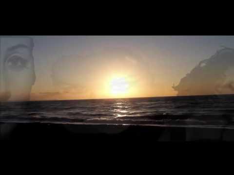 Tommaso Caronna - Stella (Lyrics)