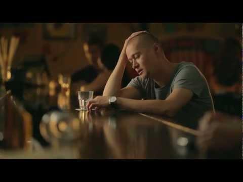 Бумбокс  - За буйки (Сандалии) HD 1080p