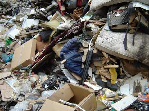 Waste Electrical and Electronic Equipment Directive   Wikipedia audio article