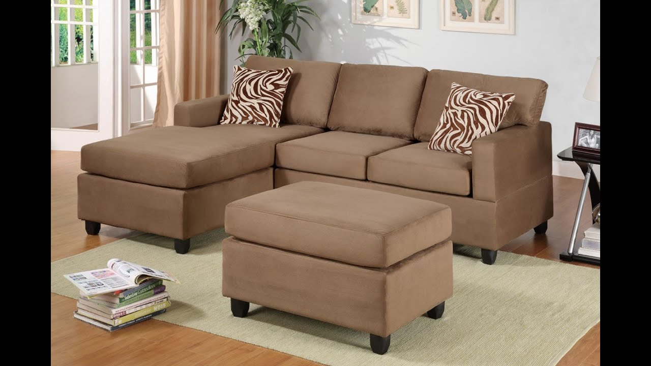 Cheap Furniture   YouTube Cheap Furniture