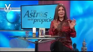 Y Los Astros Serán Propicios - Leo - 20/07/2018
