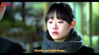 Video cheongdamdong alice mv-say you like me lyrics download MP3, 3GP, MP4, WEBM, AVI, FLV Maret 2018