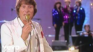 Ich schrieb nie ein Lied fuer Karin (Meine Lieder sind wie Haende 27.12.1980) (VOD)
