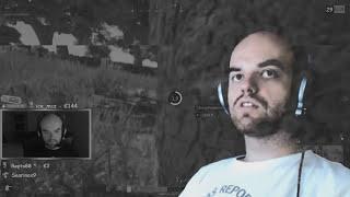 Žolík - Tichý Rage #18