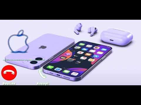 apple-iphone-original-ringtone-//-iphone-11-pro-ringtone-//-top-5