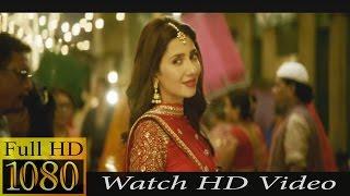 Raees Song 2016 Jadoo | New SoundTrack | Shahrukh Khan | Mahira Khan |