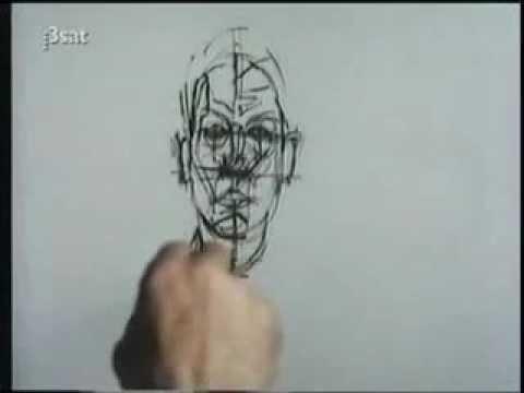 ºº Free Streaming Alberto Giacometti