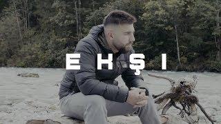 Play Eksi