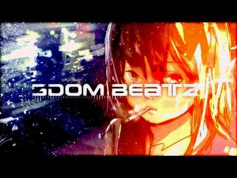 Freak Me - Silk Remix - 3DOM BEATZ