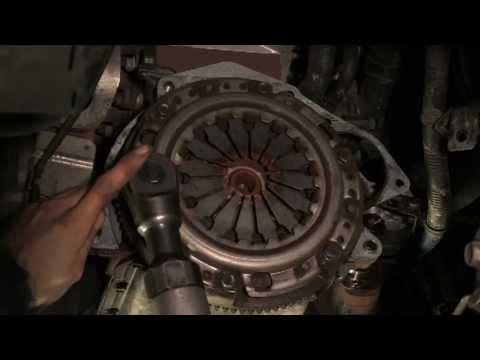 Koppeling Kia Reparatie Amp Onderhoud Bij Wassink