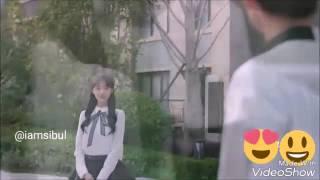 Ish Qadar Pyaar Hai (Korean Mix)