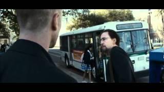 Голодный кролик атакует  Seeking Justice 2011 Трейлер